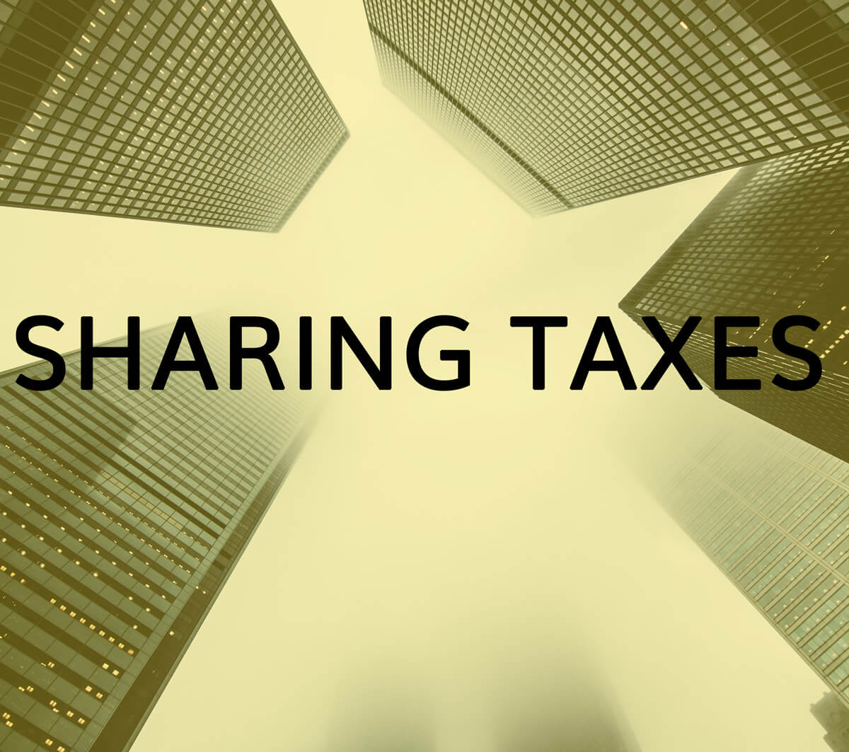 Airbnb Taxes