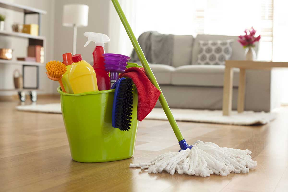 https://www.targetcleaning.london/airbnb-cleaning