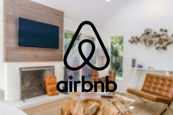 Airbnb photo tips