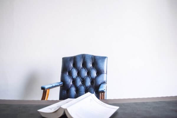 airbnb legislation tips