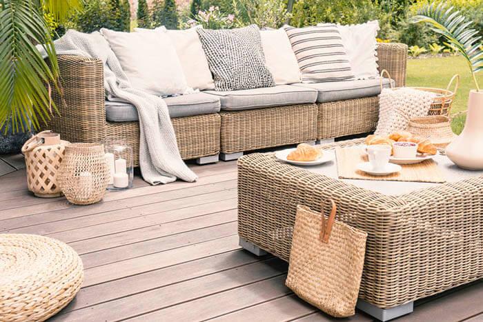 beach rentals on Airbnb