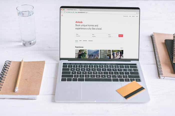 Airbnb cancellation policy tips